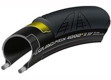 Continental GP 4000s II Folding Tyre All Sizes