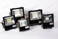 2835 FARO LED DA ESTERNI FLOOD LIGHT LUCE IMPERMEABILE FARETTO IP65