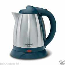 MORPHY RICHARDS ELECTRIC KETTLE -RAPIDO 1.8 L
