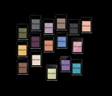 REVLON COLORSTAY SHADOWLINKS EYESHADOW- Matte, Satin or Pearl- choose your color