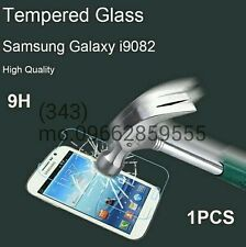 tempered Glass Screen Guard/Scratch Protector SAMSUNG GALAXY GRAND DUOS [343]