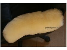 Genuine medical armrest cover pad office chair wheelchair