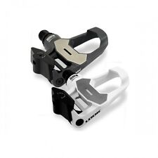 Look Keo 2 Max Pedals Including Cleats