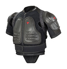 Dainese Manis Performance Armour All Sizes