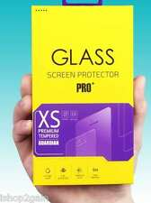 APPLE IPHONE All models - Premium Tempered Glass Screen Protector /Scratch Guard