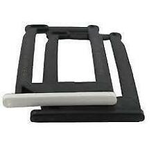 Sim Card Tray For iPhone 3G/3GS