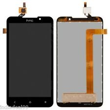 LCD Display Touch Screen Digitizer Assembly For HTC Desire 516