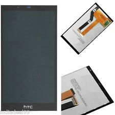 LCD Display Touch Screen Digitizer Assembly For HTC Desire 626