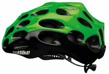 Catlike Mixino 2016 Bike Cycling Helmet
