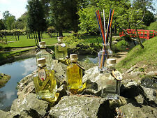 a.C.a HANDMADE LUXURY FRAGRANCE REED DIFFUSERS TOP CLASS QUALITY WITH FREE GIFTS