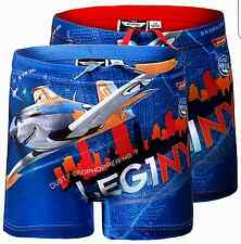 Disney Planes Boys Swimming Shorts - Sizes 3-8 Years | NEW