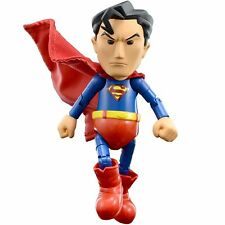 SUPERMAN SUPER MAN HYBRID METAL HMF #007 HERO HEROCROSS ACTION FIGURE JUSTICE