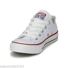 Converse SCARPE All Star Shoes basse Uomo Donna Unisex new 2016 Chuck Taylor