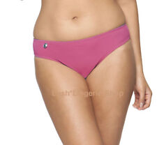 Curvy Kate Seashell Classic Bikini Brief Sorbet New Sizes 8-18 - CS1315
