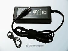 AC Adapter For Sony Picture Station Digital Photo Thermal Printer Power Supply