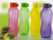 Tupperware water Aquasafe Bottle- 500 ml- 1 pc BOTTLE