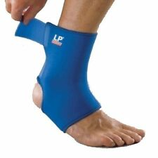 LP Supports Neoprene Ankle Support - Right Foot -764