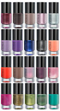 CATRICE Ultimate nail lacquer Nagellack +++Farbwahl+++ NEU&OVP