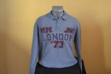 POLO HOMME PEPE JEANS