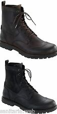 SCARPE BIRKENSTOCK SHOES GILFORD-HIGH STIVALI ANFIBI UOMO DONNA ANKLE BOOTS