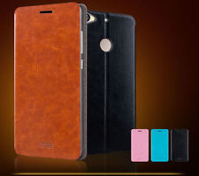 MOFI Luxury Leather Stand Flip Case Cover For  LeTV Le 1s
