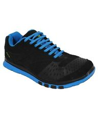 Fila Men's Grelo Running Shoes