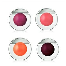 New! THE ESTEE EDIT BY ESTEE LAUDER CocoBalm Coconut Oil Infused Lip Gloss