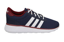 MEN'S SHOES SNEAKERS ADIDAS LITE RACER [AW5048]