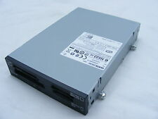 DELL XPS 420 MEDIA CARD READER WITH INTEGRATED BLUETOOTH MODULE (CAB-200) WINDOWS 7 64BIT DRIVER DOWNLOAD
