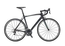 BICI ROAD BIKE BIANCHI INTENSO SHIMANO DURACE MIX 11V 2016
