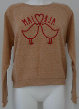 Maloja Christana M. Damen Sweat Shirt div. Col/Gr 20428 Occasion Store