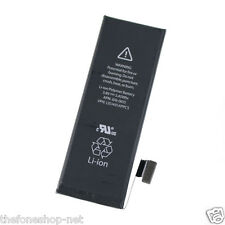 DuraCharge Premium Quality Replacement Battery for Apple iPhone 5 5S/ iphone 6