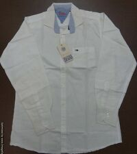 Tommy Hilfiger | Causal Shirt|