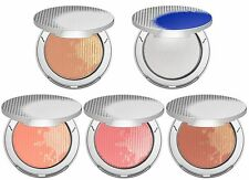 New! THE ESTEE EDIT BY ESTEE LAUDER The Barest Blush