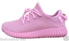 Yeezy boost 350 shoes - sport shoes for Women Girls - Multiple color choise