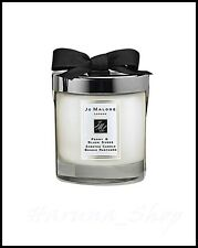 JO MALONE LONDON Peony & Blush Suede scented candle 200g in Gift Box BRAND NEW