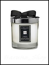 JO MALONE LONDON Incense & Embers scented candle 200g in Gift Box BRAND NEW