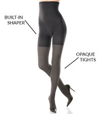 Spanx 'Tight End' High Waisted Tights - Various Sizes Available (13625)