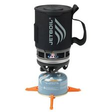 JETBOIL ZIP - PERSONAL Cooking System