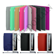 Smart Stand Magnetic New Leather Case Cover For APPLE iPad Air 4 3 2 Mini Pro