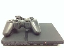 CONSOLA PS2 | SONY | PS2 SLIM | C | 1380374