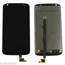 LCD Display Touch Screen Digitizer Assembly For HTC Desire 526 526G 526G + Plus