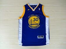 Camiseta Original STEPHEN CURRY Golden State Warriors VARIOS MODELOS Y TALLAS