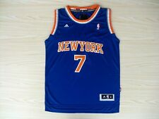 Camiseta Original CARMELO ANTHONY New York Knicks VARIOS MODELOS Y TALLAS