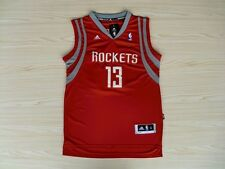 Camiseta Original JAMES HARDEN Houston Rockets VARIOS MODELOS Y TALLAS