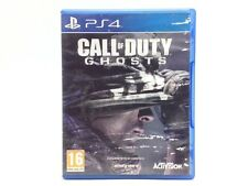 JUEGO PS4 |  |  | CALL OF DUTY GHOSTS PS4 | C | 1397264