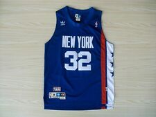 Camiseta Original JULIUS ERVING New York Nets VARIOS MODELOS Y TALLAS