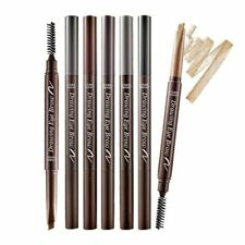 UK Stock Korea Etude House Drawing Eye Brow Makeup