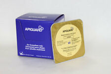 Apiguard Varroa Control for Beekeeping x 10 - Funds to Bee Free Project Charity.