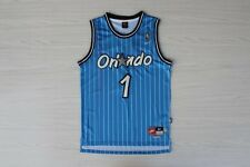 Camiseta Original PENNY HARDAWAY Orlando Magic VARIOS MODELOS Y TALLAS